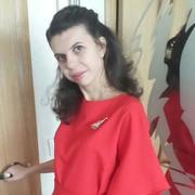 Анастасия 27 лет (Овен) Фрязино