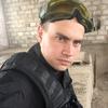 вова, 21, г.Астрахань