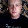 Анатолий, 35, г.Днепр