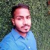 Vignesh, 19, Chennai