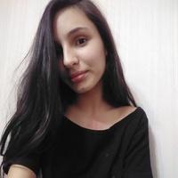 Таня, 23 года, Овен, Ростов-на-Дону