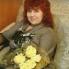 Лариса, 49, г.Костанай