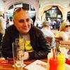 Raul, 41, г.Бонн