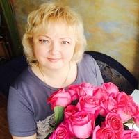 Наталья, 44 года, Козерог, Иркутск