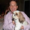 Michael roy, 55, Gibraltar