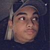 Omar, 19, г.Доха