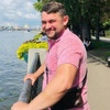 Евгений, 33, г.Ковров