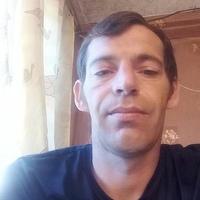Павел, 34 года, Рак, Безенчук