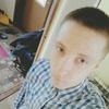 Andrey, 22, Yuzhnouralsk