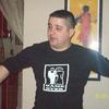 NIKA, 41, г.Тбилиси