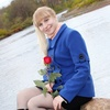 Ирина, 35, г.Норильск