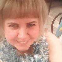 алла, 41 год, Дева, Санкт-Петербург