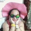sherlita maniscan, 51, Manila