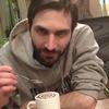 Юрий, 42, г.Ростов-на-Дону