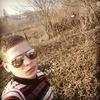 валентин, 20, г.Староконстантинов