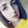 Tanya, 31, Irkutsk