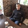 Михаил, 20, г.Оренбург