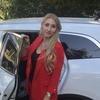 Юлия, 30, г.Волгодонск