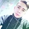 Макс, 17, г.Приморск