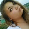 Маргарита, 20, г.Василевка