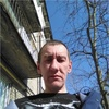 Aleksey, 48, Teykovo