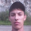Sergey, 39, Uzhur