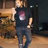 Avinash, 27, г.Лимасол