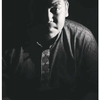Naim, 24, г.Дакка