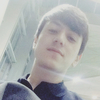 Ibragim, 31, Lomonosov