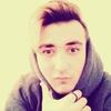 Javohir, 18, г.Стамбул