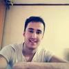 Эмрон, 23, г.Москва