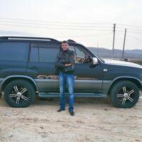 сергей, 43 года, Весы, Владивосток