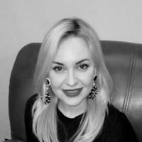 Екатерина, 37 лет, Овен, Москва