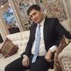 Rahman, 26, Ashgabad
