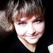 Татьяна 45 Сумы