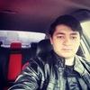 Artur Karenovich, 26, Barybino