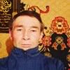 safar, 40, Пржевальск