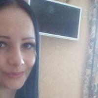 Кристина, 33 года, Водолей, Тамбов