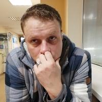 Роман, 37 лет, Овен, Ижевск