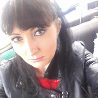 Лина, 28 лет, Водолей, Челябинск