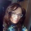 Svetlana, 42, Kotlas