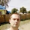 Валера, 33, г.Фастов