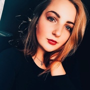 Мария 18 Москва