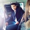 ruslan, 23, г.Кара-Балта