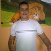ibrahim, 30, г.Рабат