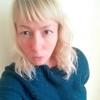 alisa, 41, г.Северск