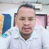 Ahmad, 25, г.Джакарта