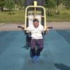 Сергей, 45, г.Минусинск