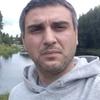 Карэн, 34, г.Ростов-на-Дону