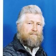 Анатолий 72 Благовещенск